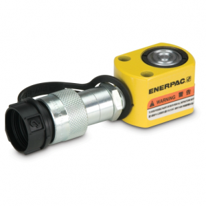 cilindro enerpac rc50