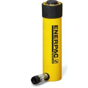 enerpac RC-7513
