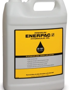 aceite enerpac hf101